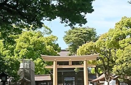 DSC_2436明治神宮.jpg