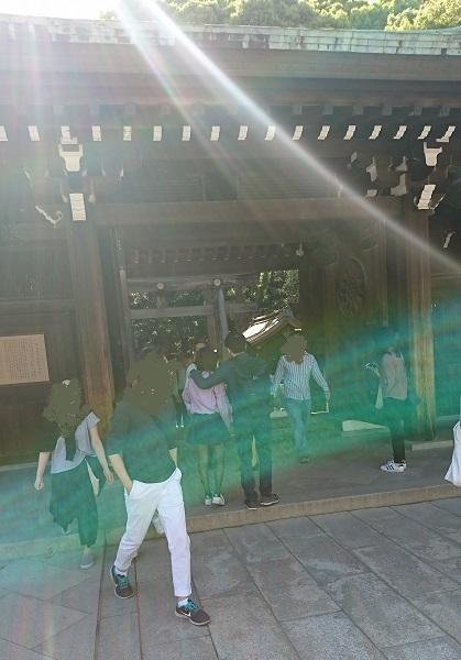 DSC_2459明治神宮.jpg
