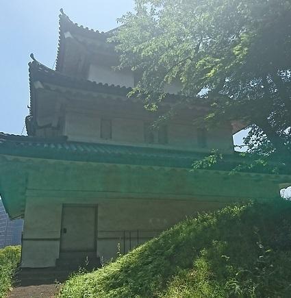 DSC_2603皇居.jpg