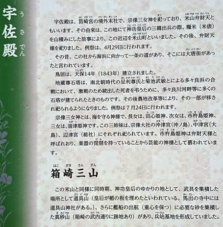 DSC_3952筥崎宮.JPG