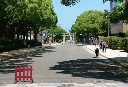 DSC_3969筥崎宮.JPG