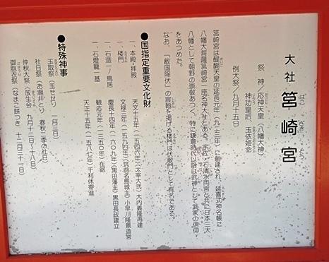 DSC_3972筥崎宮.JPG