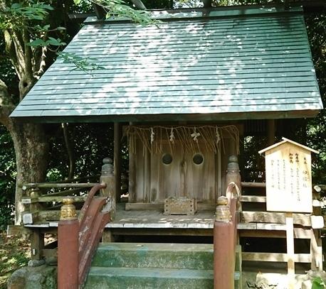 DSC_4190志賀海神社.JPG