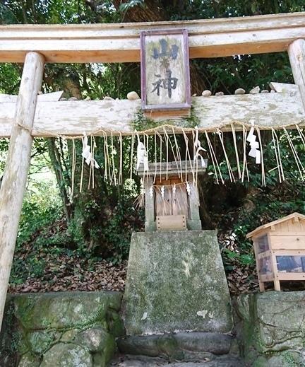 DSC_4202志賀海神社.JPG