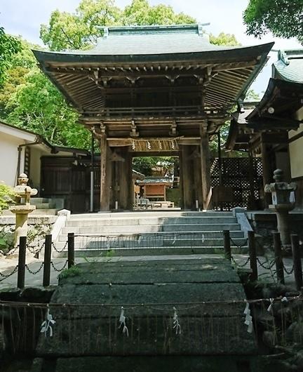 DSC_4205志賀海神社.JPG