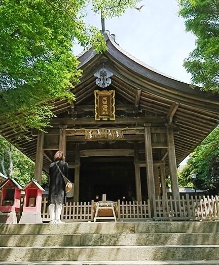 DSC_4209志賀海神社.JPG