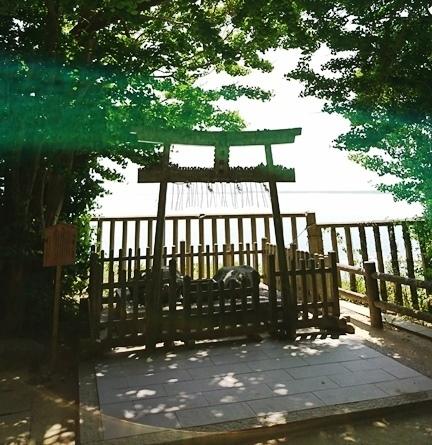 DSC_4230志賀海神社.JPG