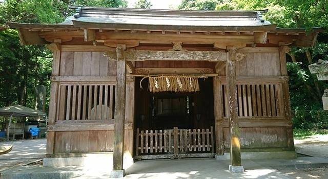 DSC_4239志賀海神社.JPG