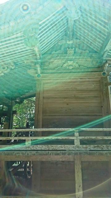 DSC_4250志賀海神社.JPG
