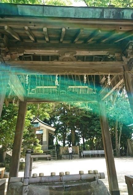DSC_4269志賀海神社.JPG