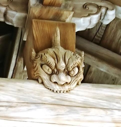 DSC_4271志賀海神社.JPG