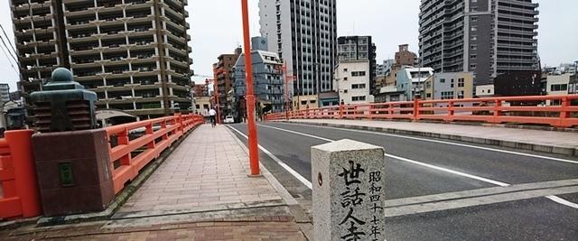 DSC_4340住吉神社.JPG