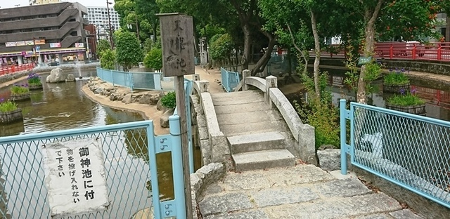 DSC_4343住吉神社.JPG