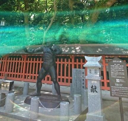 DSC_4413住吉神社.JPG