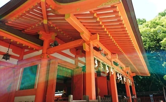 DSC_4418住吉神社.JPG