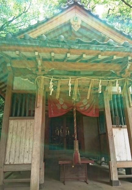 DSC_4427住吉神社.JPG
