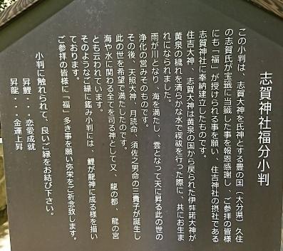DSC_4435住吉神社.JPG