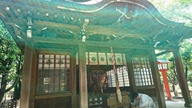DSC_4476住吉神社.JPG