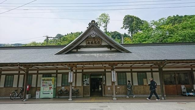 DSC_4840南蔵院.JPG