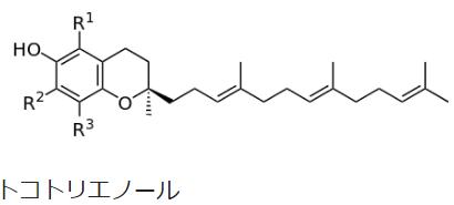 ビタミンE2.PNG