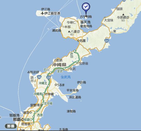 古宇利島地図.PNG