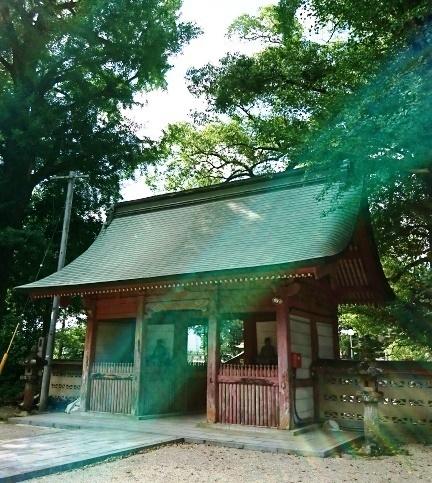 大分八幡宮DSC_5741.JPG