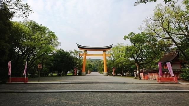 宇佐神宮DSC_5977.JPG
