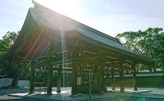 宗像大社DSC_5368.JPG