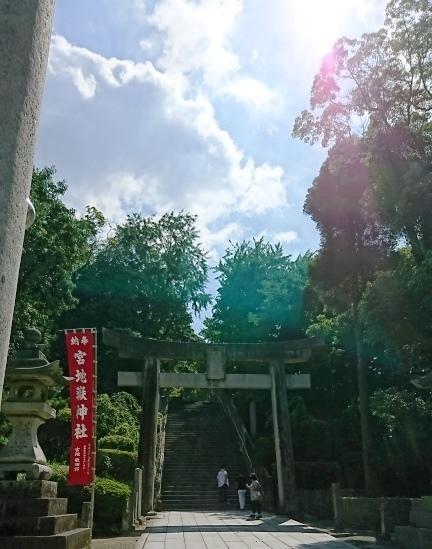 宮地嶽DSC_5450.JPG