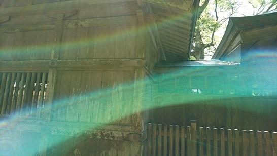 志賀海神社1492840784627.jpg