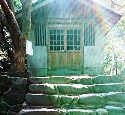 志賀海神社DSC_6262.JPG