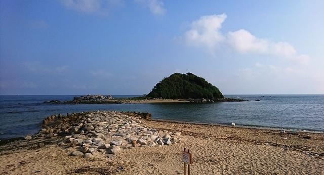 志賀海神社DSC_6287.JPG