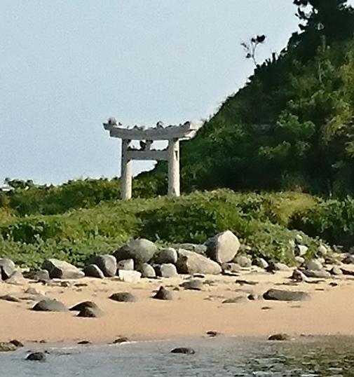 志賀海神社DSC_6290.JPG