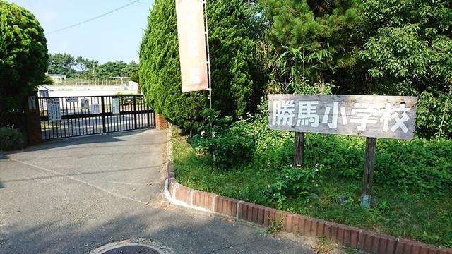 志賀海神社DSC_6303.JPG