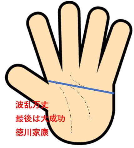 手相運命徳川家康.PNG