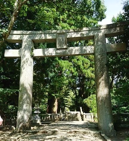 桜井神社DSC_5570.JPG