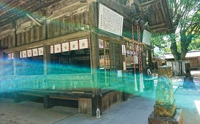 桜井神社DSC_5587.JPG