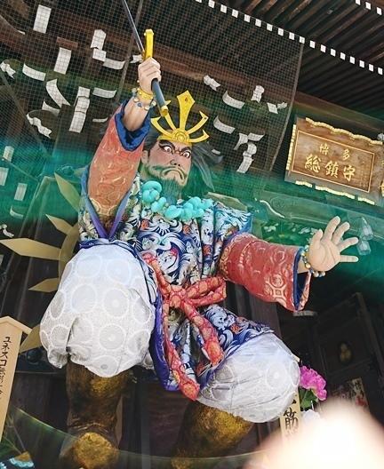 櫛田神社DSC_4525.JPG