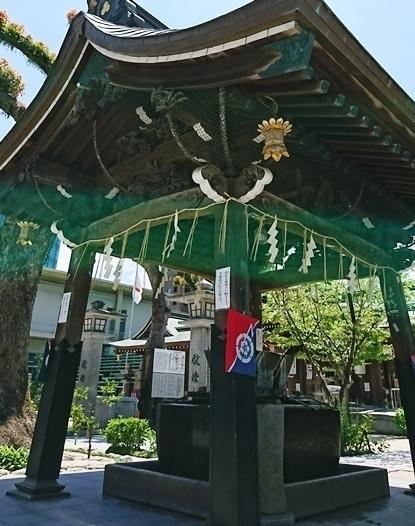 櫛田神社DSC_4528.JPG
