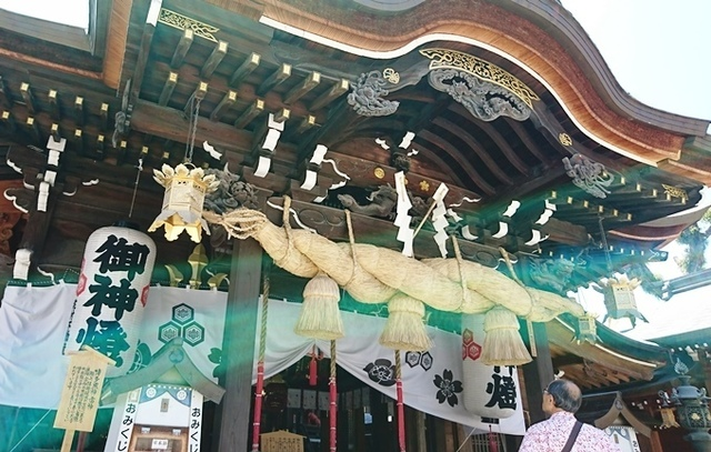 櫛田神社DSC_4535.JPG