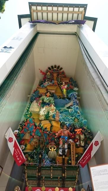 櫛田神社DSC_4563.JPG