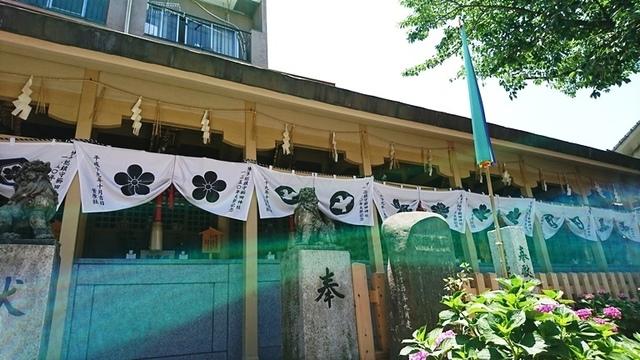 櫛田神社DSC_4570.JPG