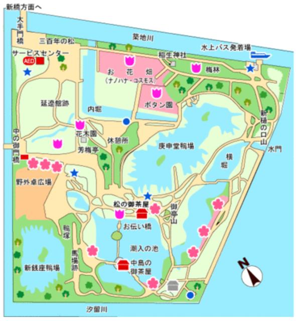 浜離宮案内図.PNG