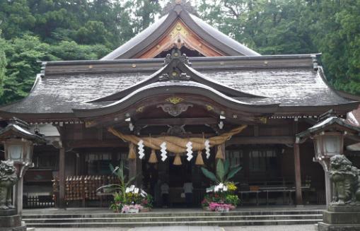 白山ひめ神社.PNG
