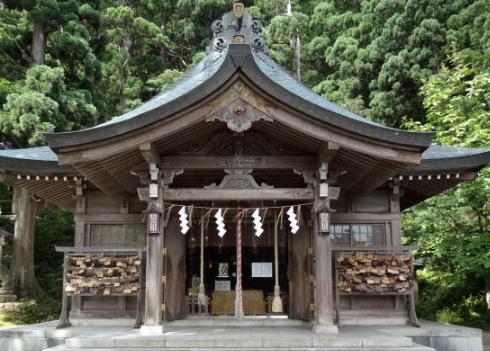 真山神社歓喜天3.PNG