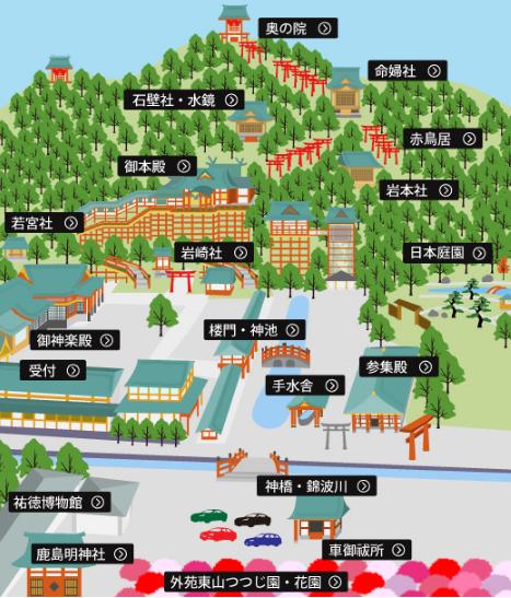 祐徳稲荷神社地図.PNG