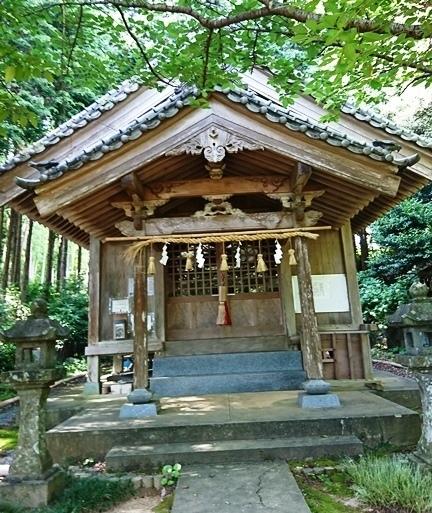 神在神社DSC_5522.JPG