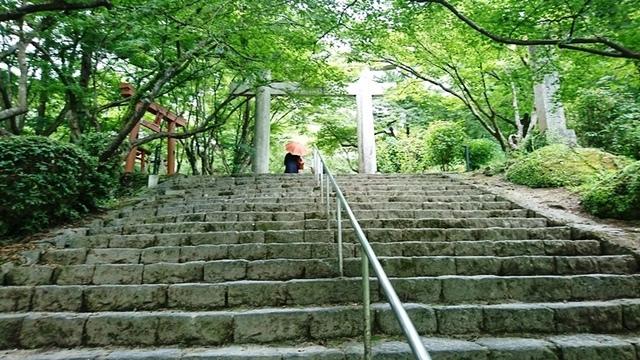 竈神社DSC_6212.JPG