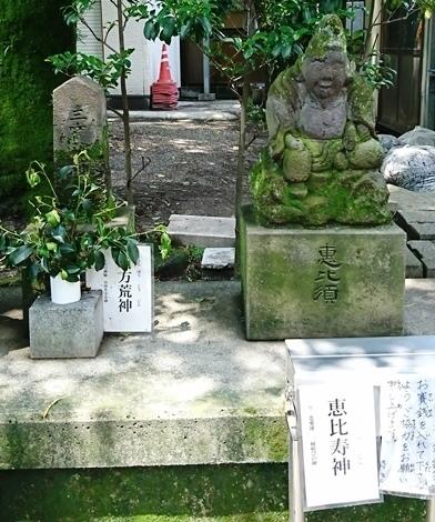 荒田八幡DSC_5267.JPG