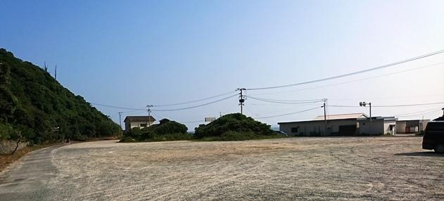 表津宮DSC_6305.JPG